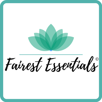 Fairest Essentials