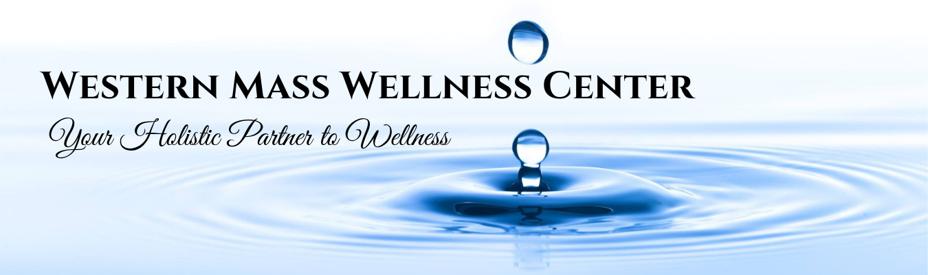 Western Mass Wellness Center